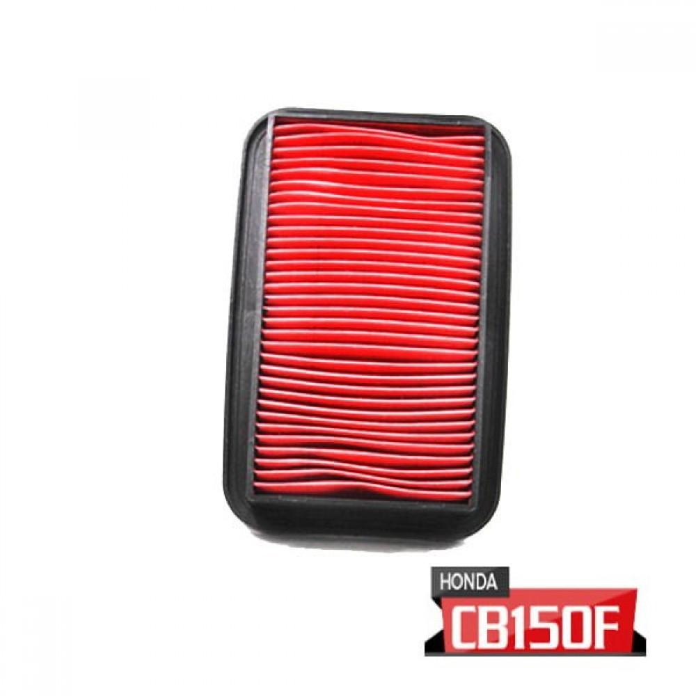 Honda CB150F Air Filter