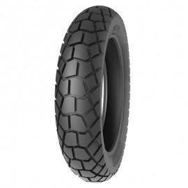 Tubeless Tyre 100/90/18 Timsun TS-822