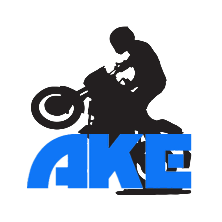 AKE Products